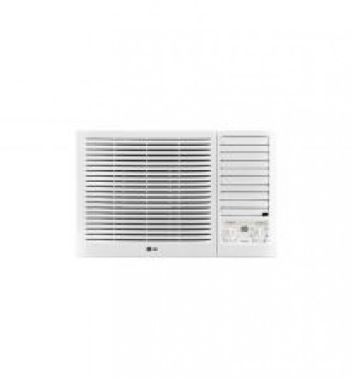 LG Window Air Condition