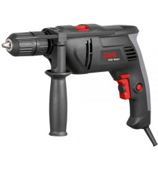 Skil Corded Electric IMPACT DRILL 1021 - Power Tool Mixers